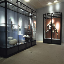 Aars Museum