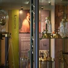 Hauchs Physiske Cabinet