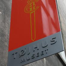 Tøjhusmuseet