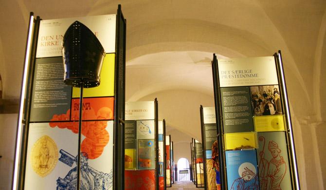 RibeDomkirkeMuseum2.2