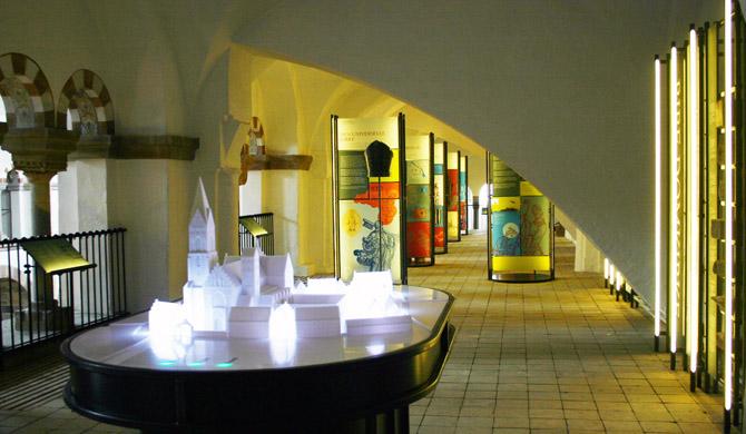 RibeDomkirkeMuseum3.3